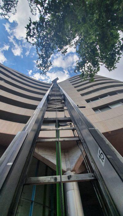 elevadores-juma-74